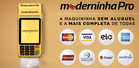 Moderninha-Pro-Pagseguro