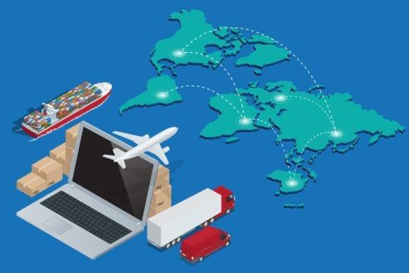 Nota de Crédito à Exportação