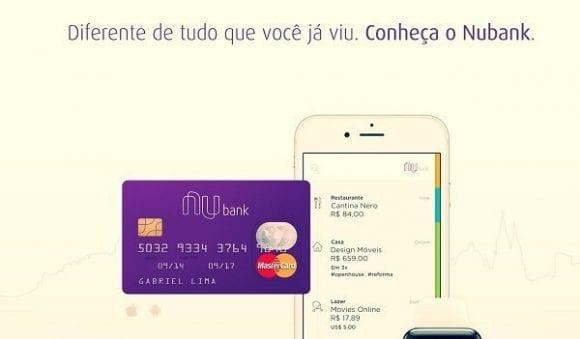 Cartão de Crédito Sem Anuidade – Veja algumas opções grátis