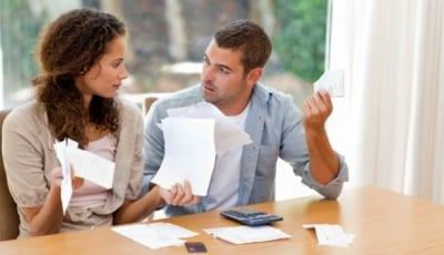 Procure quitar suas dívidas antes de encerrar a conta