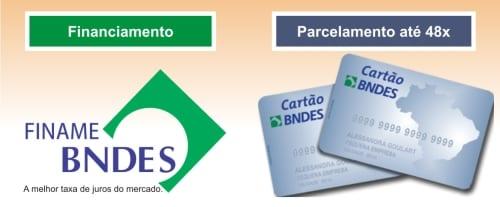 Como Conseguir o Financimanto FINAME do BNDES