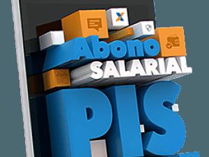 PIS Abono Salarial