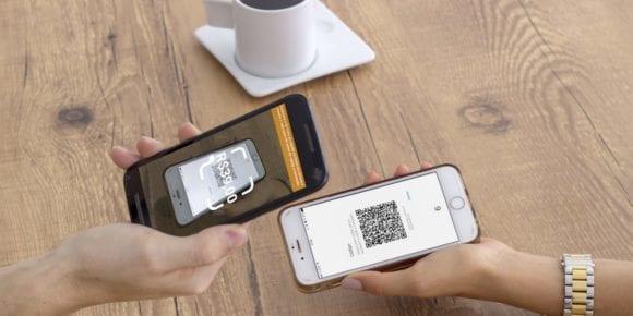 Entenda como são realizados pagamentos por QR Code