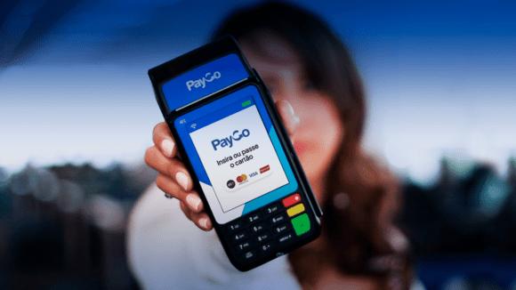 Conheça a PayGo