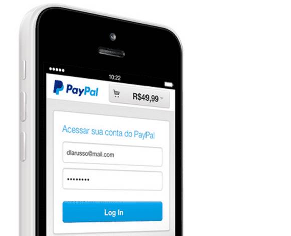 Entenda como funciona o PayPal