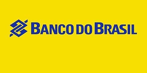 Poupanca ouro poupex banco do brasil