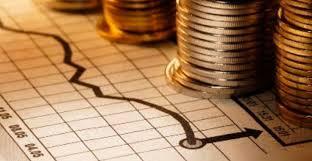 Quais os Bancos do Pronampe e Qual a Taxa de Juros?