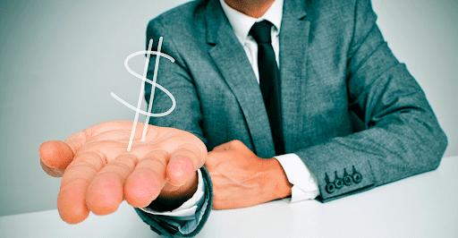 Como Funciona o Pronampe e como Conseguir o Empréstimo?