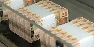 Quais os Juros do Pronampe? Como Conseguir o Empréstimo?