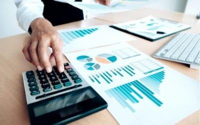 Saiba como funciona o refinanciamento de empréstimos.