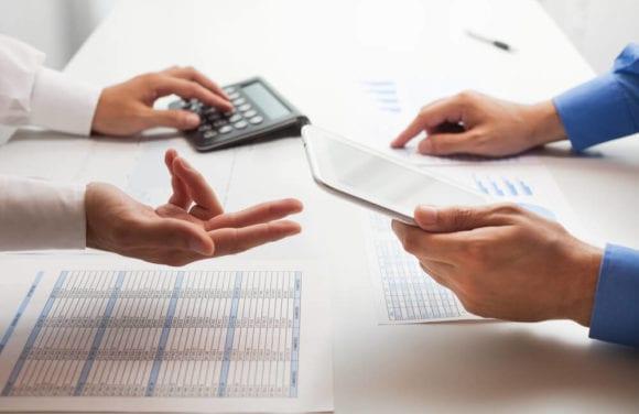 Saiba como fazer a renegociação de empréstimo consignado.