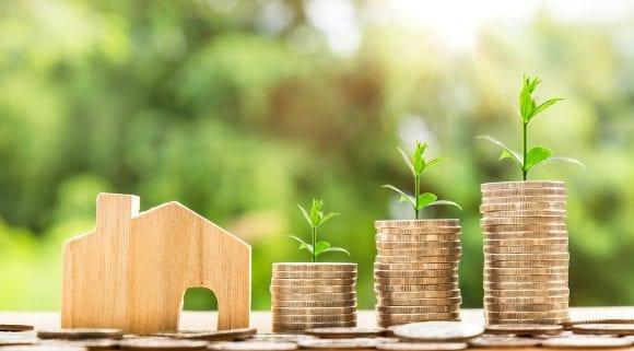 Financiamento imobiliário: SAC ou PRICE? Entenda!