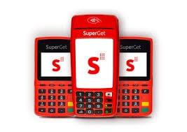 Saiba como funciona a SuperGet.