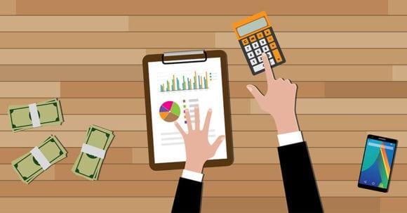 Quais as Taxas do Empréstimo Consignado?