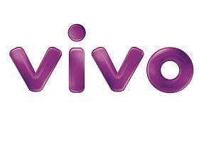 VIVO Celular