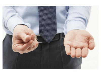 Vale a pena parar de pagar a dívida? O banco reduz os juros?