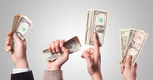 Como Vender Dólar ou Outra Moeda Estrangeira?