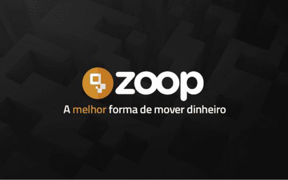 A Zoop é uma plataforma que oferece diversos serviços.