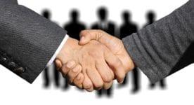 Como fazer um contrato de locação particular?