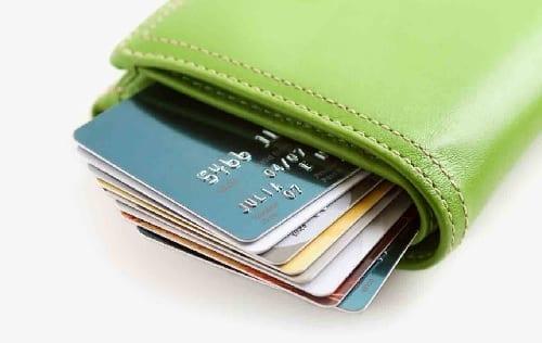 5 boas maneiras de não pagar anuidade do cartão de crédito