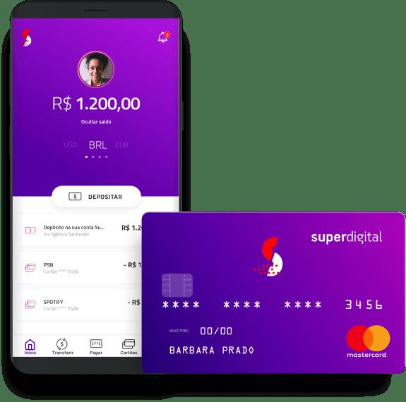app-card-home