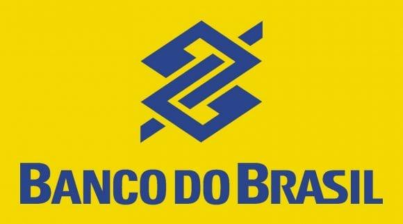 Banco do Brasil para Servidores Públicos