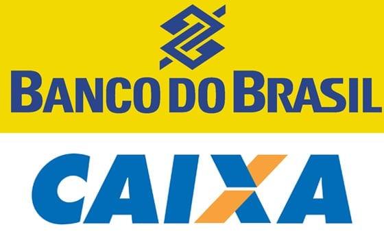 CAIXA ou Banco do Brasil: Qual banco público escolher para abrir uma conta?