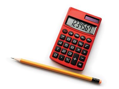 Aprenda a calcular o rendimento da sua poupança
