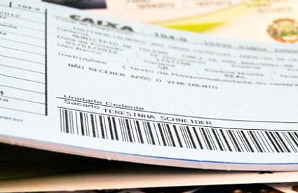Boleto e carnê: Qual a diferença entre os pagamentos
