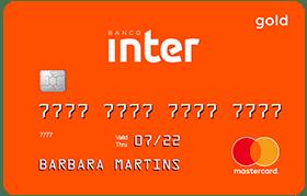 Conheça o Cartão de Crédito Inter e seus Benefícios