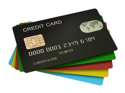 Como Conseguir um Cartão Com Limite Alto?