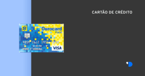 cartao ourocard facil