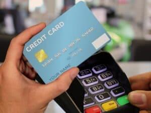 cartão pré-pago