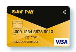 SurfPay, Conta Digital dos Correios- Como funciona e quais os benefícios?