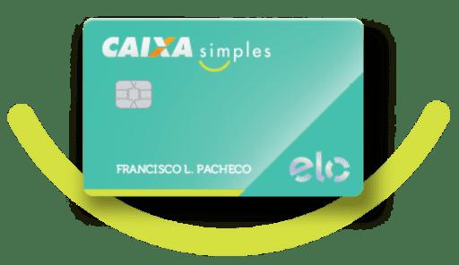Cartão Simples Caixa – Quais são os Benefícios?