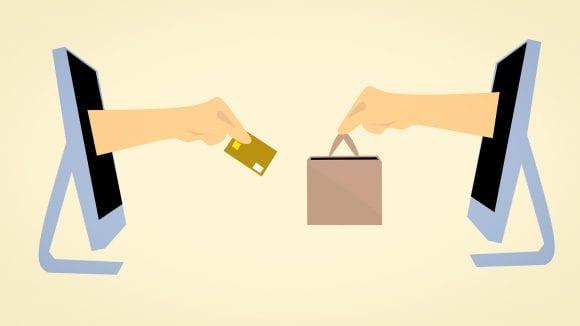 Cashback: Cartões que dão Desconto na Fatura