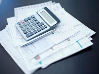 Quais Documentos Podem Ser Usados Como Comprovante de Renda?