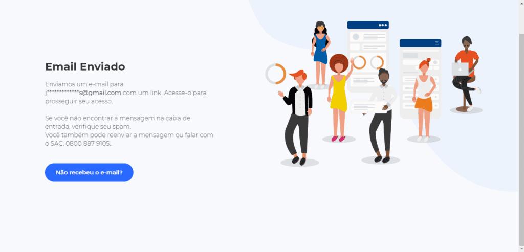 consulta-spc-2-1024x493