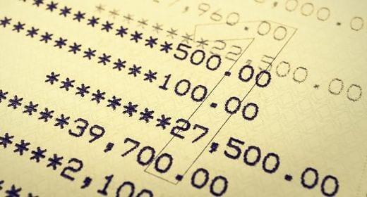 Como acessar a Conta Bancária do Falecido