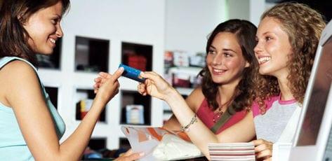 Conta Bancária Para Jovens