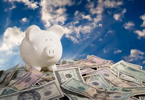Conta Corrente ou Poupança: qual é melhor para o seu dinheiro?