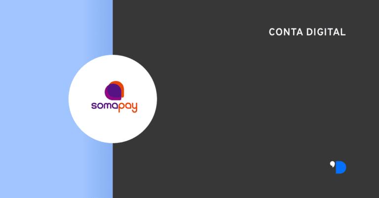 conta digital somapay