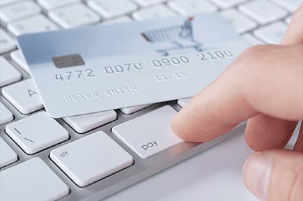 Ter uma conta digital é a melhor forma de ficar livre de cobrança nas transferência intrabancárias
