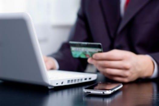 Como cadastrar um favorecido em sua conta bancária?