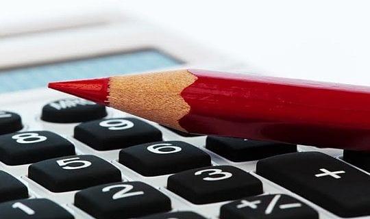 O banco pode tirar dinheiro de uma conta sem autorização?