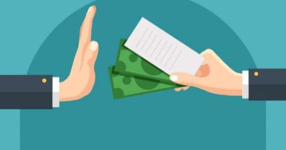O banco pode se negar a abrir uma conta salário?