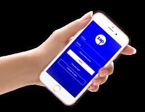 conta zap app pagamentos whataspp