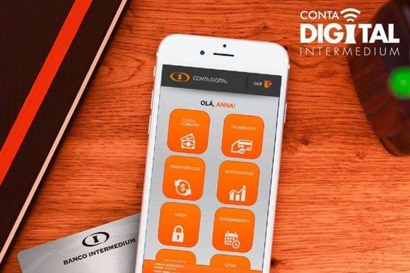 Conheça a Conta Digital PRO – sem tarifas para PJ