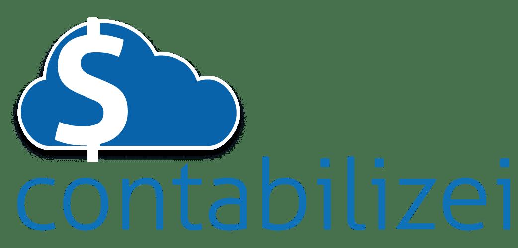 Contabilidade Online Vale a Pena? Conheça a Contabilizei