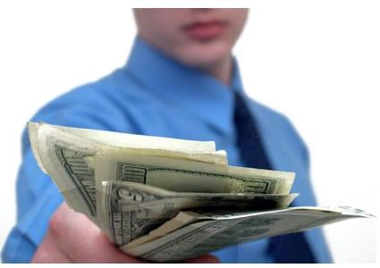 Conheça melhor o funcionamento do crédito consignado.
